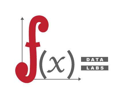 F(x) Data Labs Pvt Ltd Logo