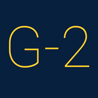 G-2 Division