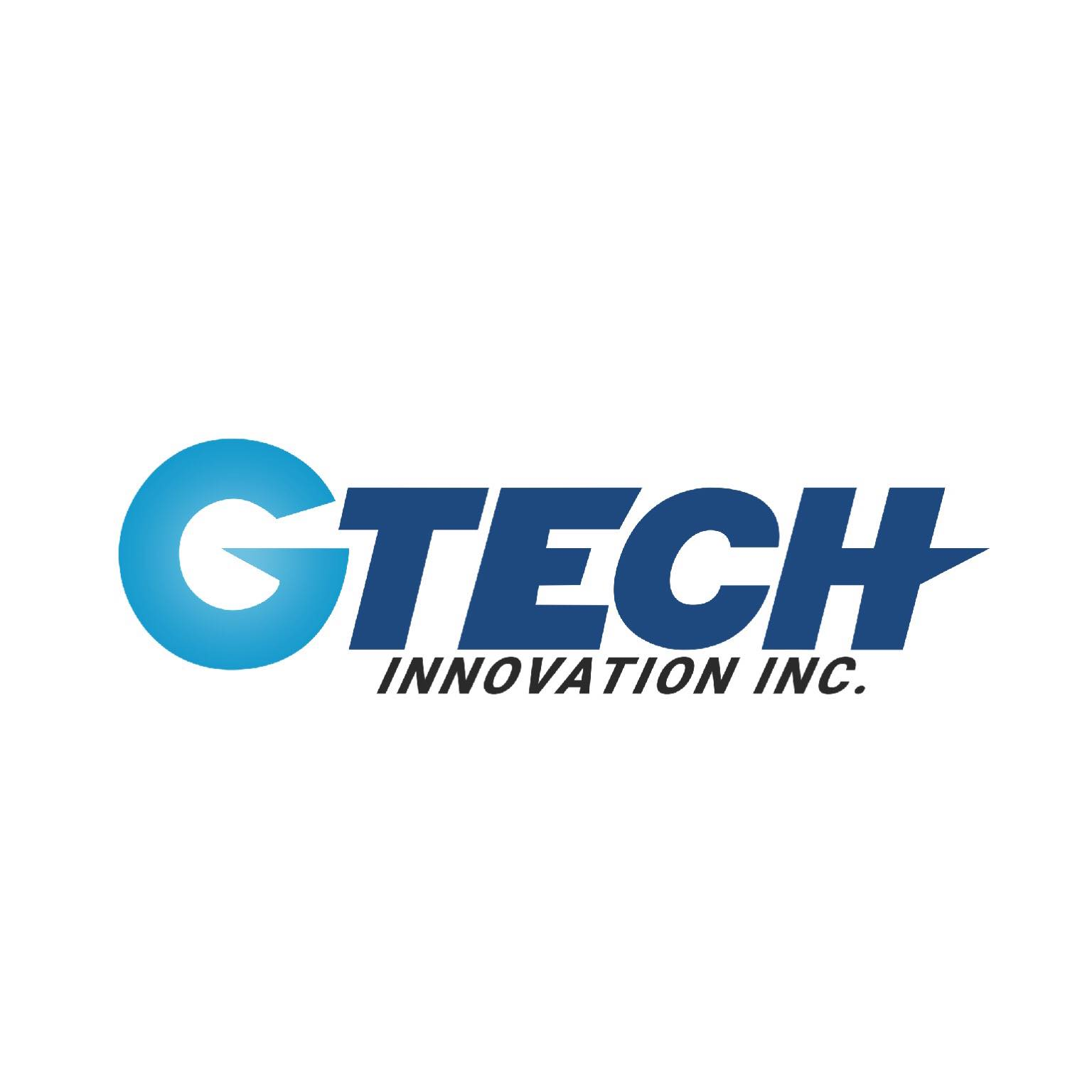 G-Tech Innovation, INC logo