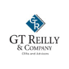 GT Reilly & Company Logo