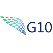 GTen Consultancy Digital Logo