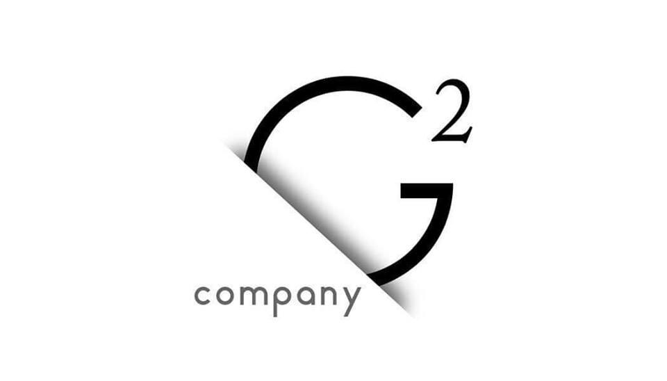 G2 Company Logo