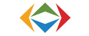Otinsoft Logo