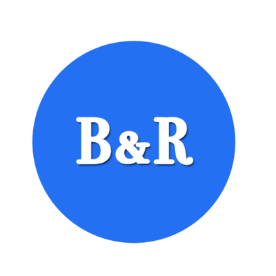 B & R Internet Agency
