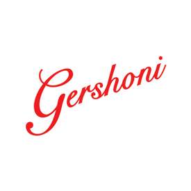 Gershoni Creative Agency