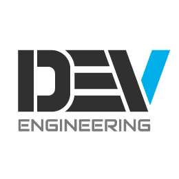 DevEngineering Logo