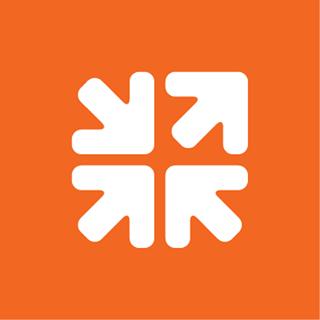 GA Creative Logo