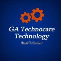 GA Technocare
