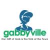 Gabbyville Logo