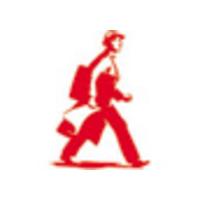 Gage Design Logo