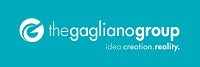 Gagliano Group logo