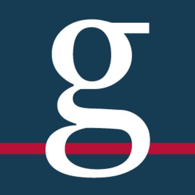 The W.L. Gaiennie Company