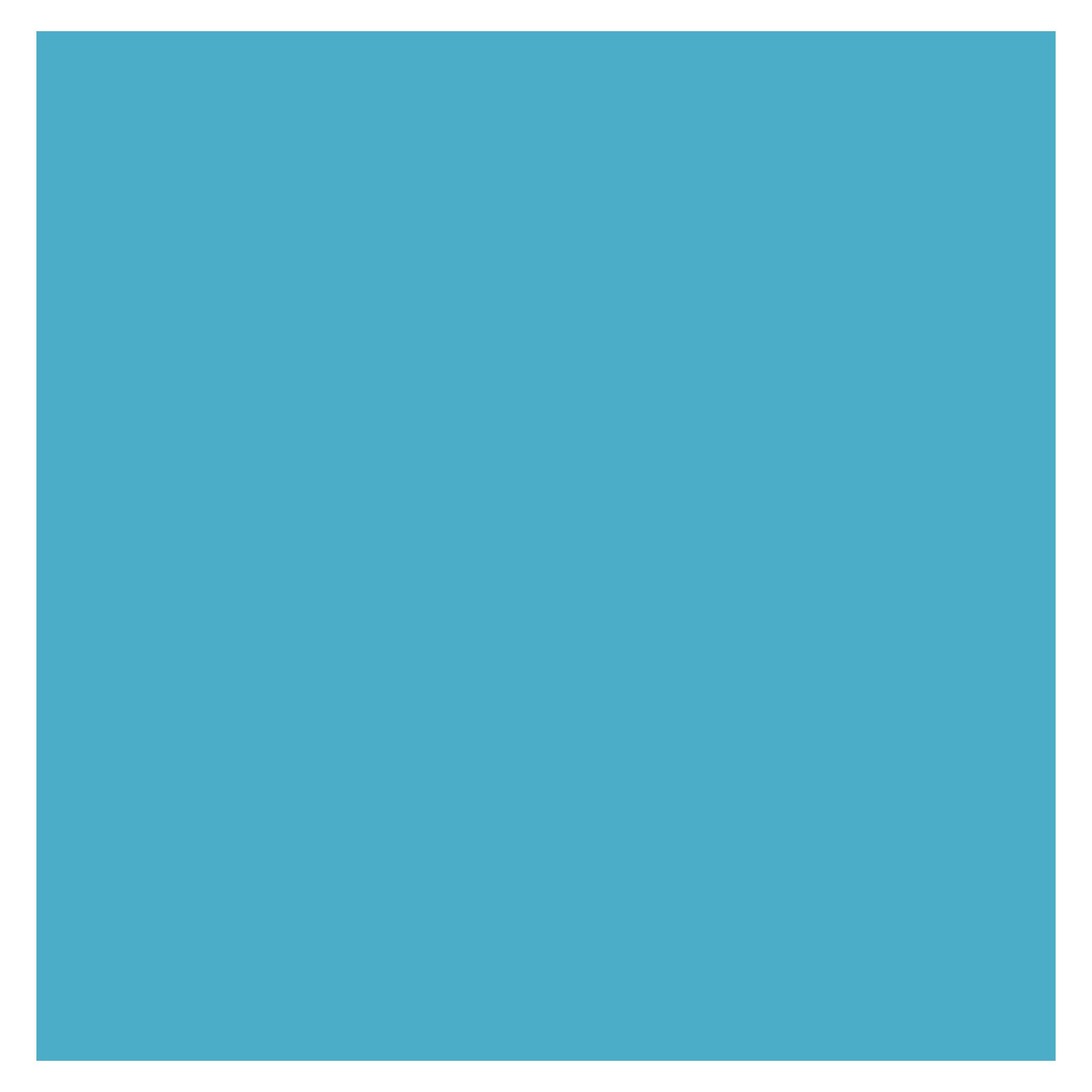 GainTap Logo
