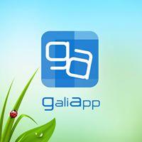 GaliApp