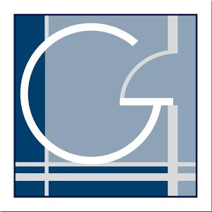 GALLINA LLP Logo