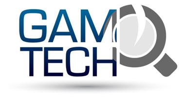 GAM Tech