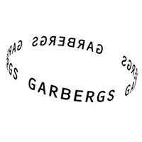 Garbergs