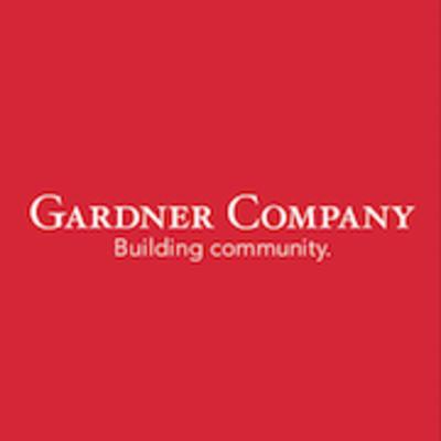 Gardner Company Logo