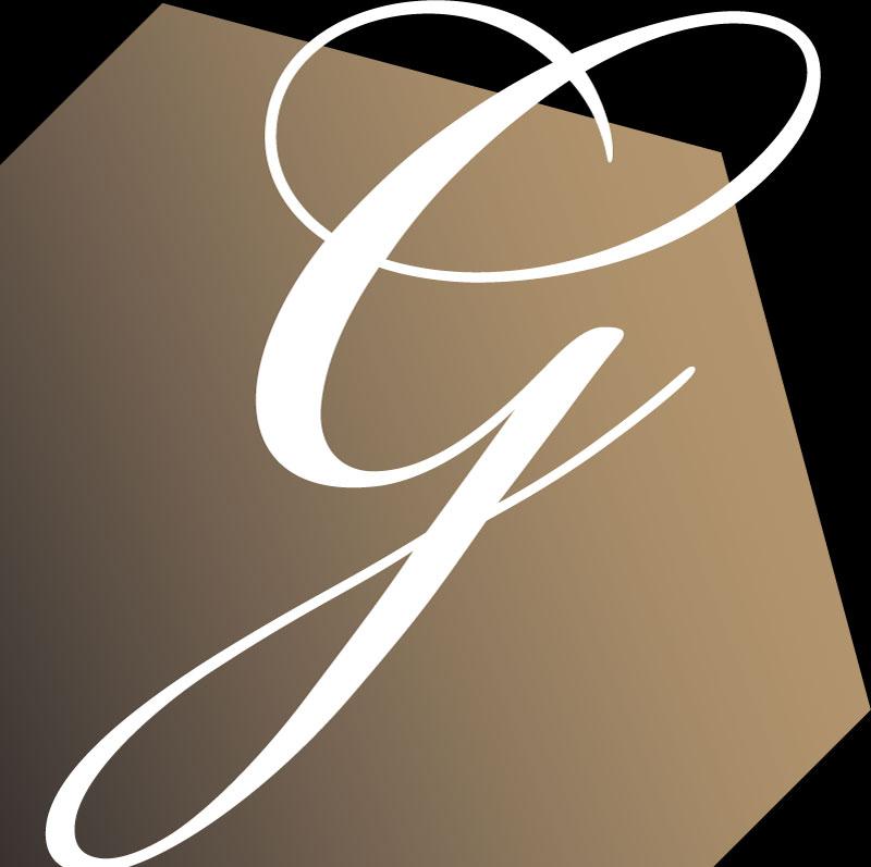Garofalo Studios logo