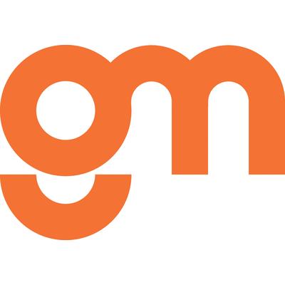 Garrand Moehlenkamp Logo