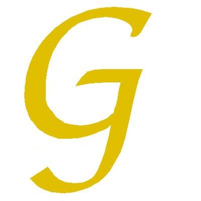 Garrety and Associates logo
