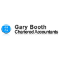 Gary Booth Chartered Accountants