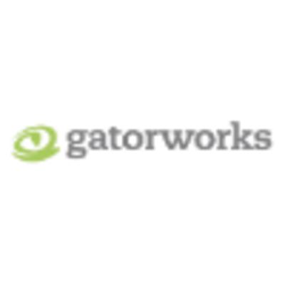 Gatorworks