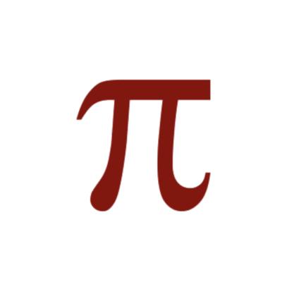 Gauntlet Pi