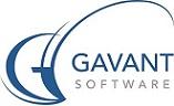 Gavant Software, Inc. Logo