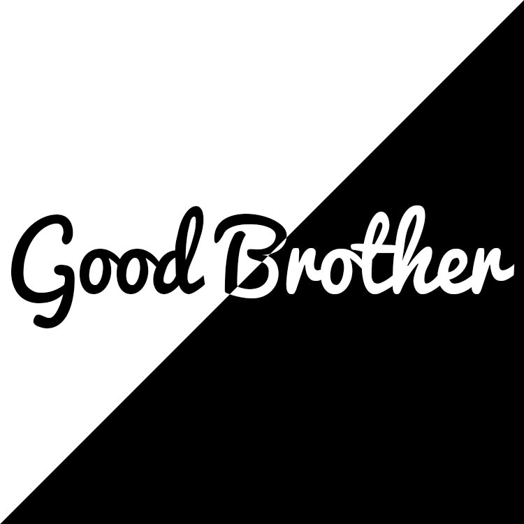 Goodbrother Logo