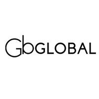 Gb Global Logo