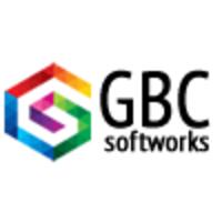 GBC Softworks