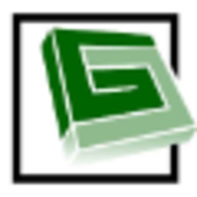 GC Realty & Development, LLC