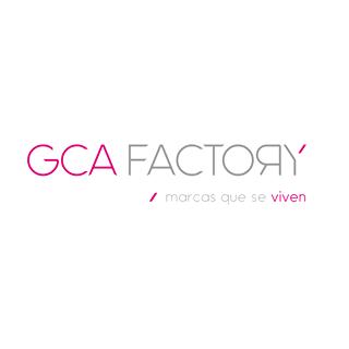 GCA FACTORY BRAND