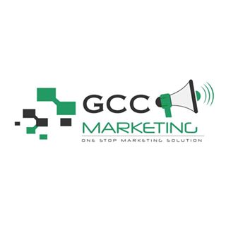 GCC Marketing & Web Design Dubai