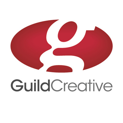 Guild Creative, Inc Logo