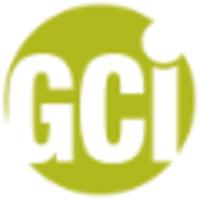 GCI Marketing • Advertising