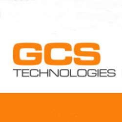 GCS Technologies