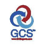 GCS Agents Logo