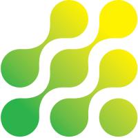 GDA Creative Marketing Logo