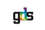 Graphic Design Services Logo