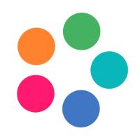 Gecko Agency Ltd Logo