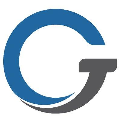 GeekTek IT Services Logo