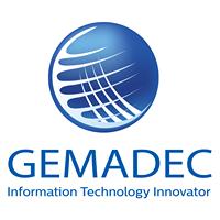 GEMADEC Logo
