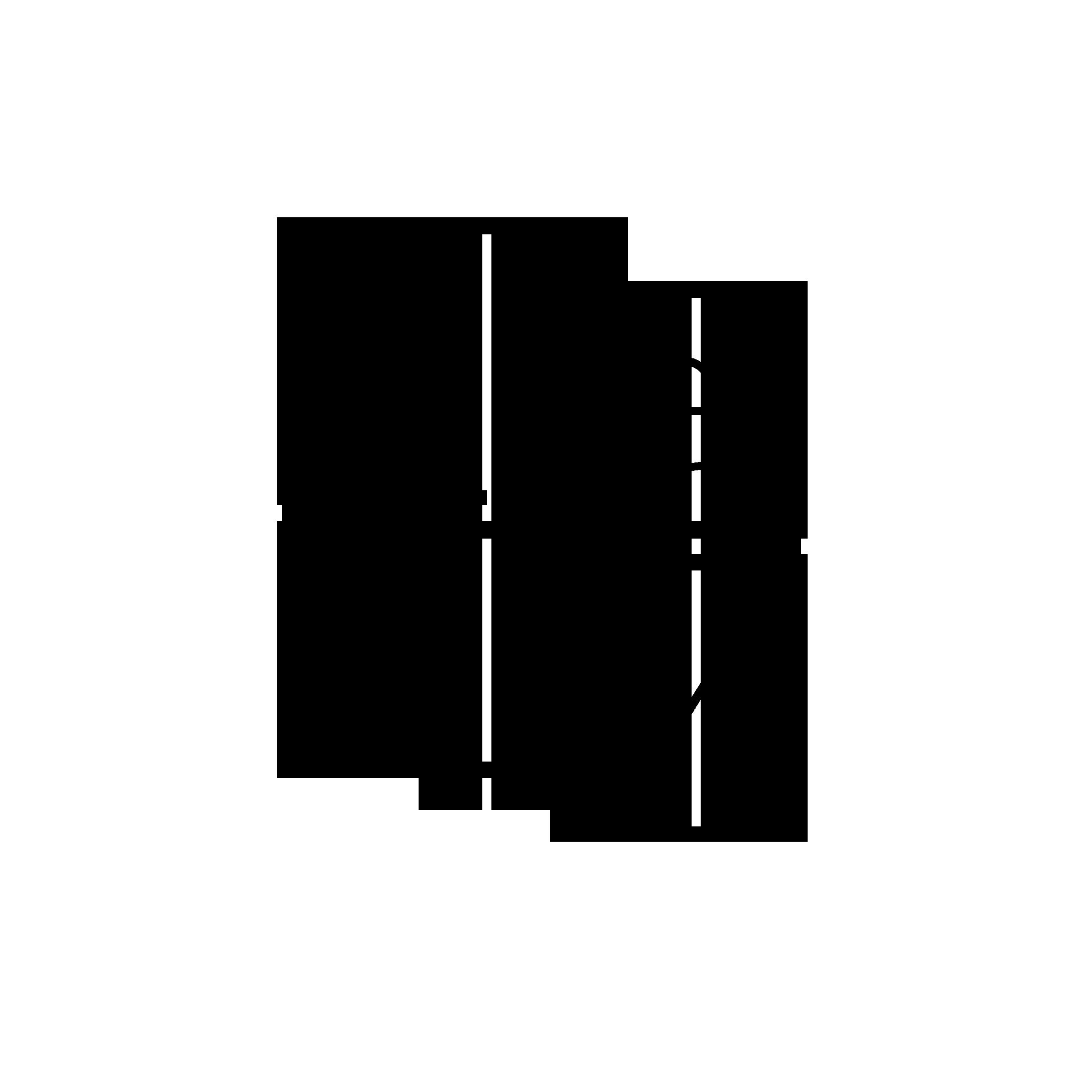 GenM Creative Logo