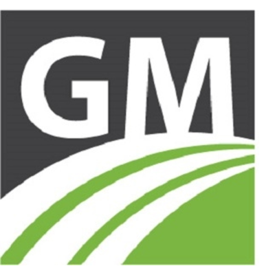 Genske Mulder & Company, LLP logo