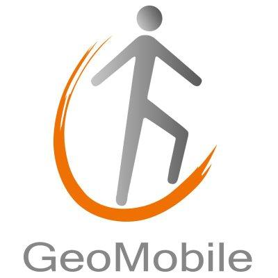 GeoMobile