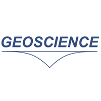Geoscience Support Services, Inc. logo