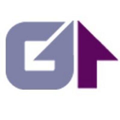 Geronimo Strategic Communications Logo