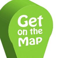 Get on the Map